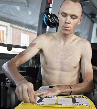 how-can-i-get-the-body-of-a-tour-de-france-winning-cyclist-21536