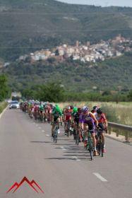 Vuelta Castellon 2016