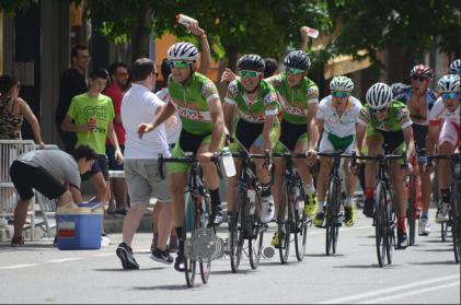 Team Euskadi