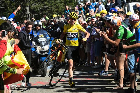 1468527855-froome2.jpg