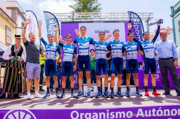Vuelta-Ciclista-Tenerife-2017-Etapa-3-PXC_6611
